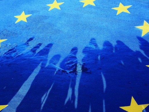 """""""Europa, más allá de la resiliencia"""", por Javier Solana"""