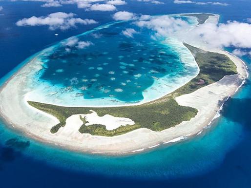 Nuestros Artículos: Por qué nos debe importar tanto el caso Chagos, por Jorge Argüello