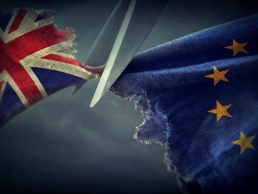 Los llamados Territorios de Ultramar Británicos ante el Brexit