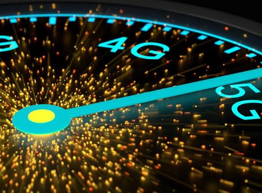 La próxima fractura tecnológica global