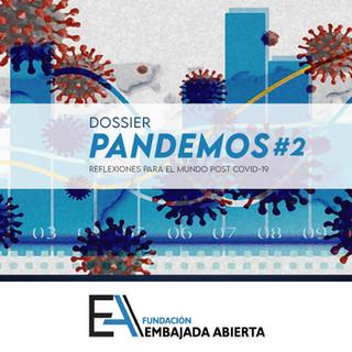 Dossier PANDEMOS #2