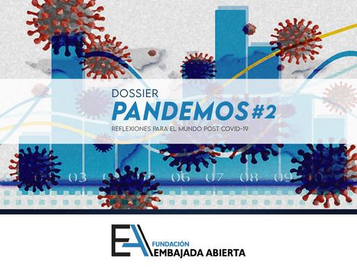 Dossier PANDEMOS - diciembre 2020