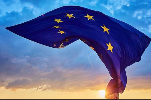 LA UE REPLANTEA SU LUGAR EN EL MUNDO