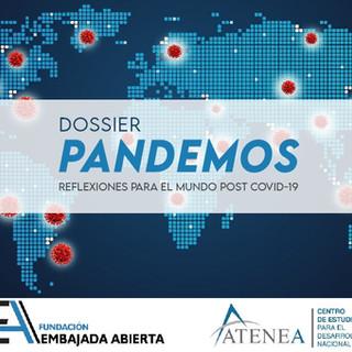 Dossier PANDEMOS #1
