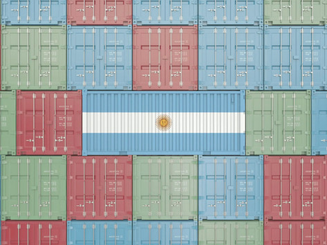"""""""El nudo argentino"""", por Pablo Gerchunoff"""