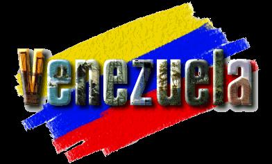 Elecciones presidenciales Venezuela