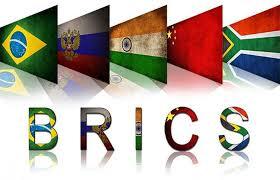 LA 11° CUMBRE DE LOS BRICS