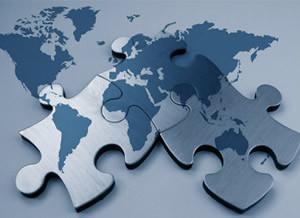 ¿Qué es la cooperación Sur-Sur y por qué nos importa?