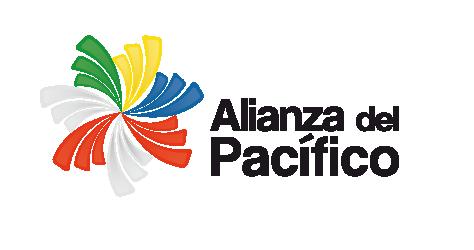 Las claves de la Alianza del Pacifico