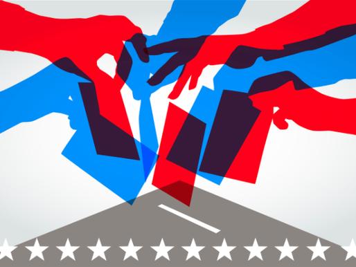 EEUU 2020: ¿QUÉ LES PREOCUPA HOY A LOS VOTANTES?