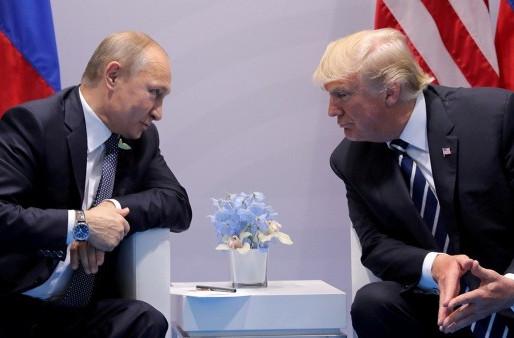 LAS RETIRADAS DE EEUU Y RUSIA DEL TRATADO INF