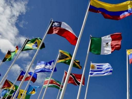 Editorial EA: América Latina necesita un punto de partida