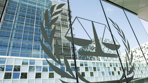Mundo Multilateral #7 – La Corte Penal Internacional