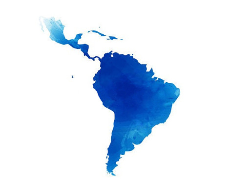 Editorial EA: Extraña primavera en América Latina