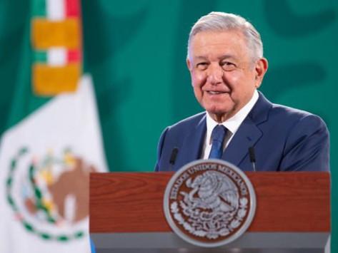 LEGISLATIVAS EN MÉXICO 2021