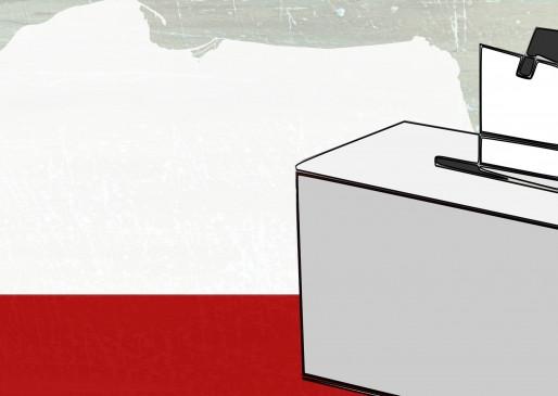 LAS ELECCIONES EN POLONIA 2019