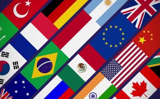 América Latina en el G20: intereses en juego