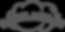 Logo Babyland svartvit.png
