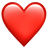 heavy-black-heart_2764.png