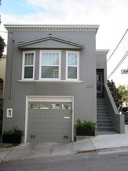exterior-house-painting-in-bernal-height