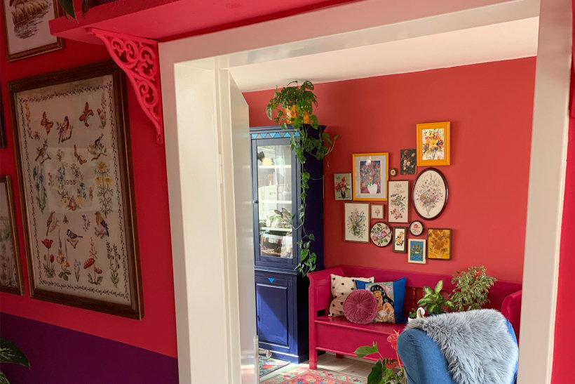 cost-paint-house-standard_477a16aa67a8b5