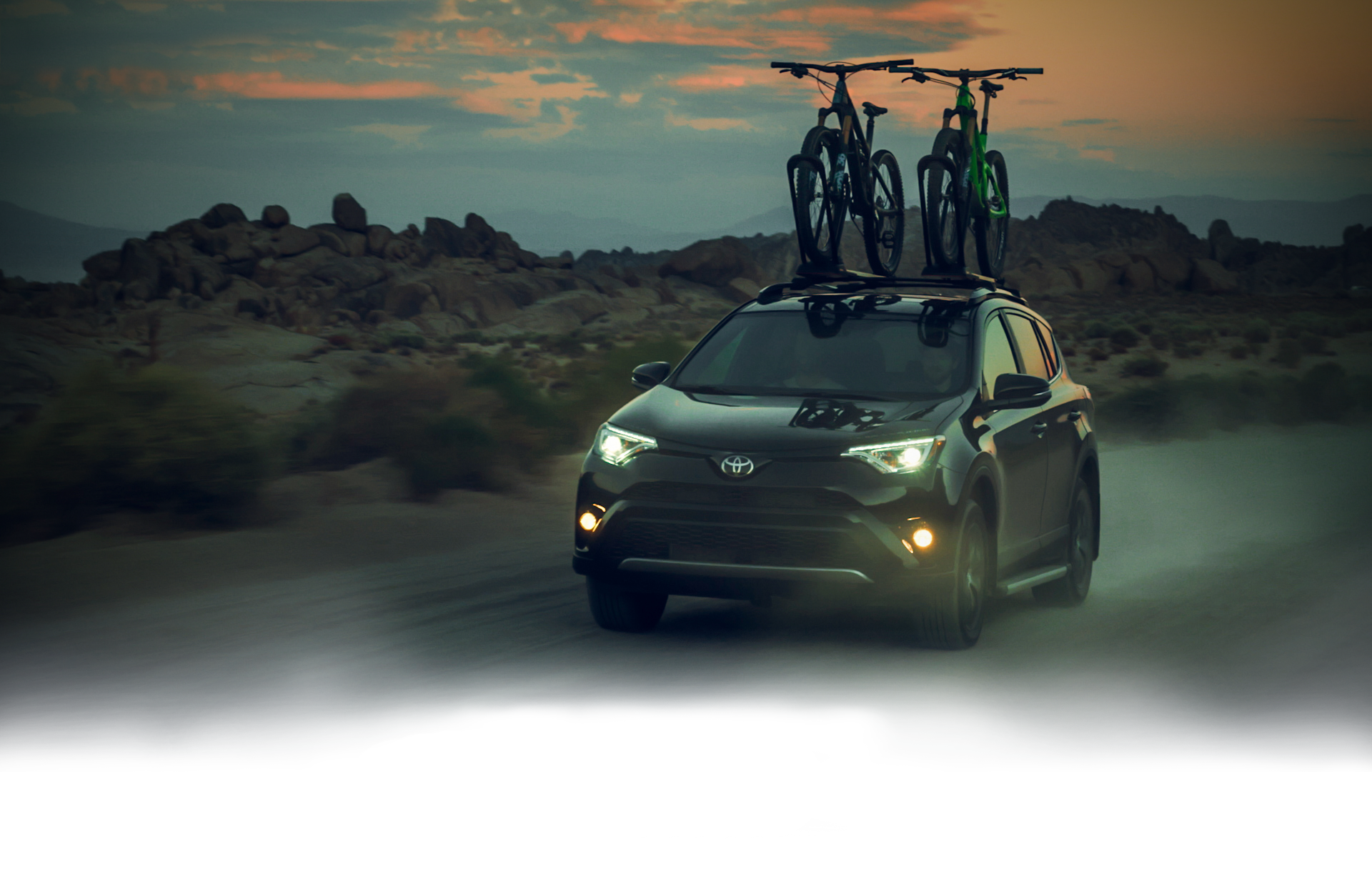 5TOYOTA_RAV 4_ADVENTURE_FINAL.00_00_06_0