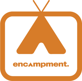 encampment. logo_Full Lockup_Orange.png