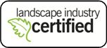 Landscape-Industry-Certified.png