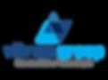 Glassanierung, Kratzer, Vetrox, Glaskratzer, Glas, Fenster, Glasinstandsetzung, Vetrox, Kratzer entfernen, Frankfurt Kratzer, Instandsetzung, Glasscheibe reparieren, Kratzer entfernen, Vitrum, Rhein Main, Polieren, Schleifen, Nano, Vitrum Group