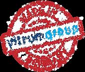 Glassanierung, Kratzer, Glaskratzer, Glas, Fenster, Glasinstandsetzung, Kratzer entfernen, Frankfurt Kratzer, Instandsetzung, Glasscheibe reparieren, Kratzer entfernen,  Vitrum, Rhein Main, Polieren, Schleifen, Nano, Vitrum Group