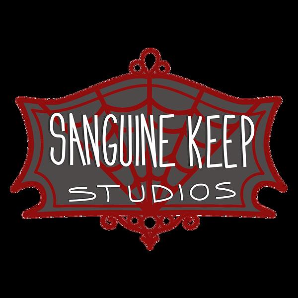 Logo sanguine keep ai 01 Artboard 1.png