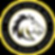 West Lake Logo.png