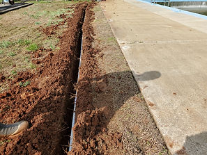 supply line in ground exposed 2.jpg
