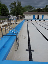 pool paint completed 2.jpg