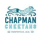 Logo_Chapman Cheetahs.jpg
