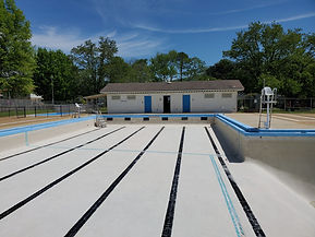 pool opening lanes clean.jpg