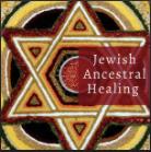Spiritual Multiplicity on Ancestral Healing