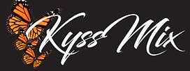 kyssmix.png