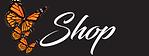 shopbutton.png