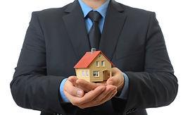 service achat vente immobilier nord ouest vendée