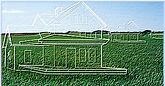 propositions et ventes de foncier