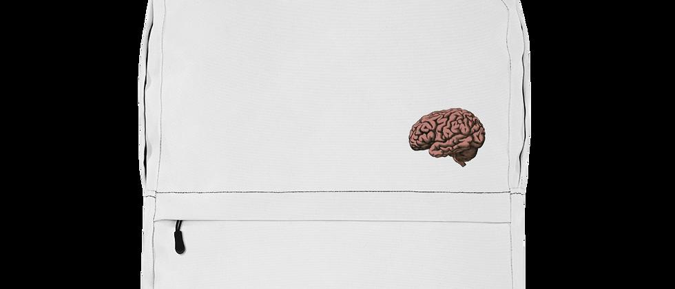 Backpack - Brain