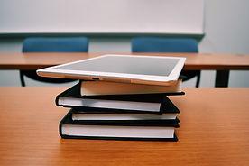 books-classroom-college-desk-289738.jpg