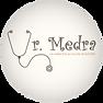 Logo%20Dr%20Medra_edited.png