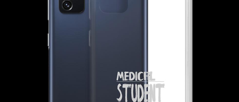 Phone Case - Medical student