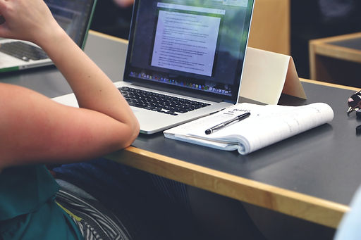 notes-macbook-study-conference-7102.jpg