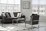 living-room-2155353_1280.jpg
