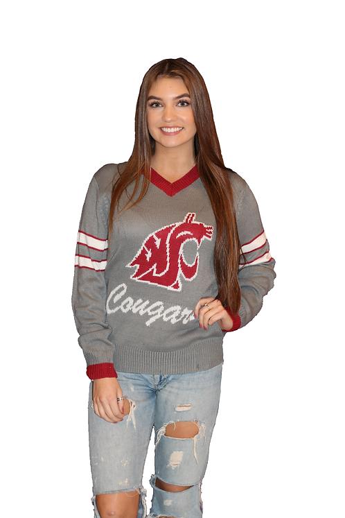 WSU Cougars