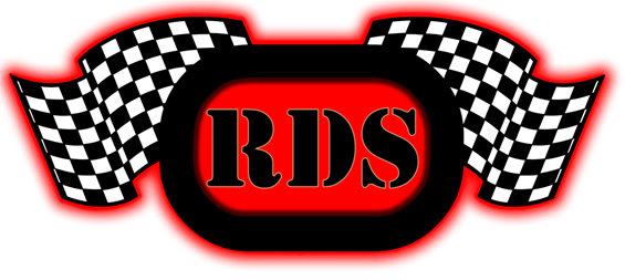 Race Day Sponsors