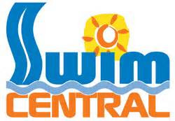 Swim Central of Broward County